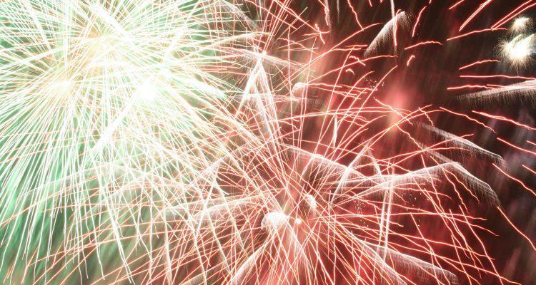 fireworks-260573_1920