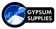 gypsum supplies