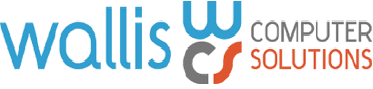 wallis-computers