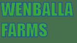 wenballa-farms